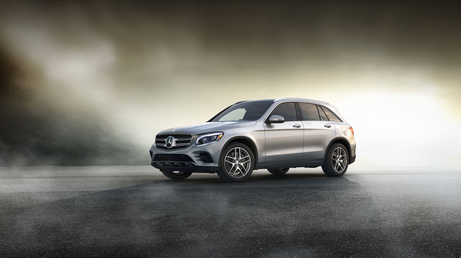 Image result for mercedes-benz glc mbusa.com