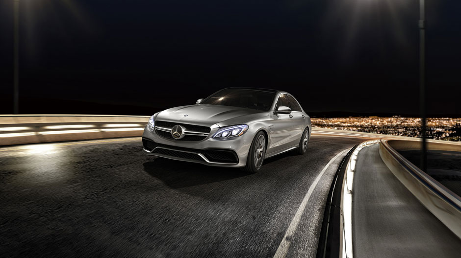 Mercedes Benz Boerne >> From Icons To Legends Find Your New Mercedes Benz Model At Mercedes