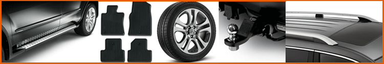 acura accessories sterling mccall acura in houston tx